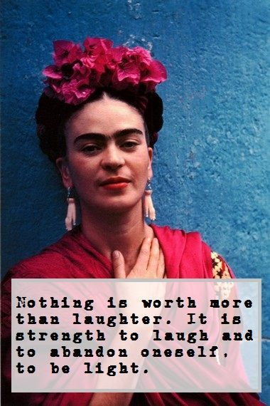 Frida Kahlo Quotes Quotesgram. Faith Quotes In Young Goodman Brown. Quotes About Love Returning To You. Tattoo Quotes Deep Meaning. Life Quotes Gif. Song Quotes R&b Lyrics. Family Quotes And Sayings Images. Marilyn Monroe Quotes En Español. Quotes About Change In Your Relationship