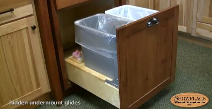 storage space convenience accessories a cabinet for spice storage: organizer drawer showplace kitchen convenience accessories