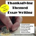 narrative essay peer pressure