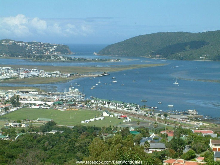 Sedgefield South Africa  City pictures : Sedgefield   South Africa my country   Pinterest