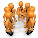017 – ¿Cómo han evolucionado los conceptos básicos de la gestión empresarial? 04. Importancia del trabajo en equipo. 05. Atención a las condiciones ambientales. 06. Análisis de los costos de producción. 07. La calidad del producto es lo más importante. 08. Opinión del mercado, el cliente es lo más importante.