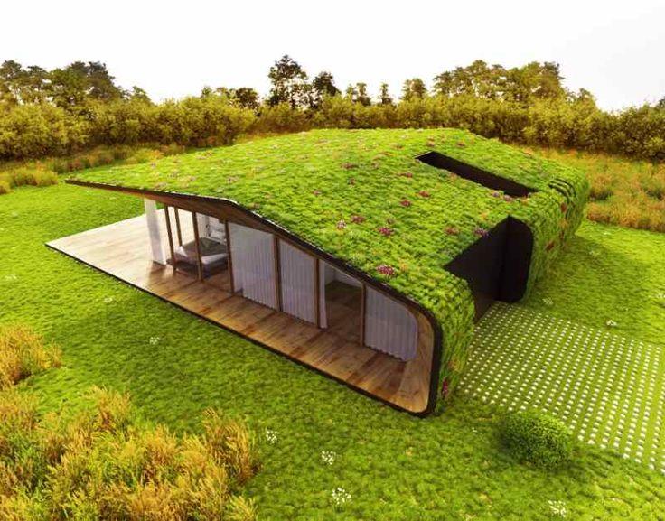 arquitectura sostenible arquitectura y construcci n