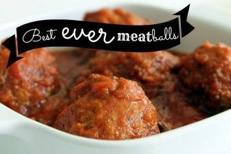 sweet and sour chicken sweet and sour meatballs the best sweet ...