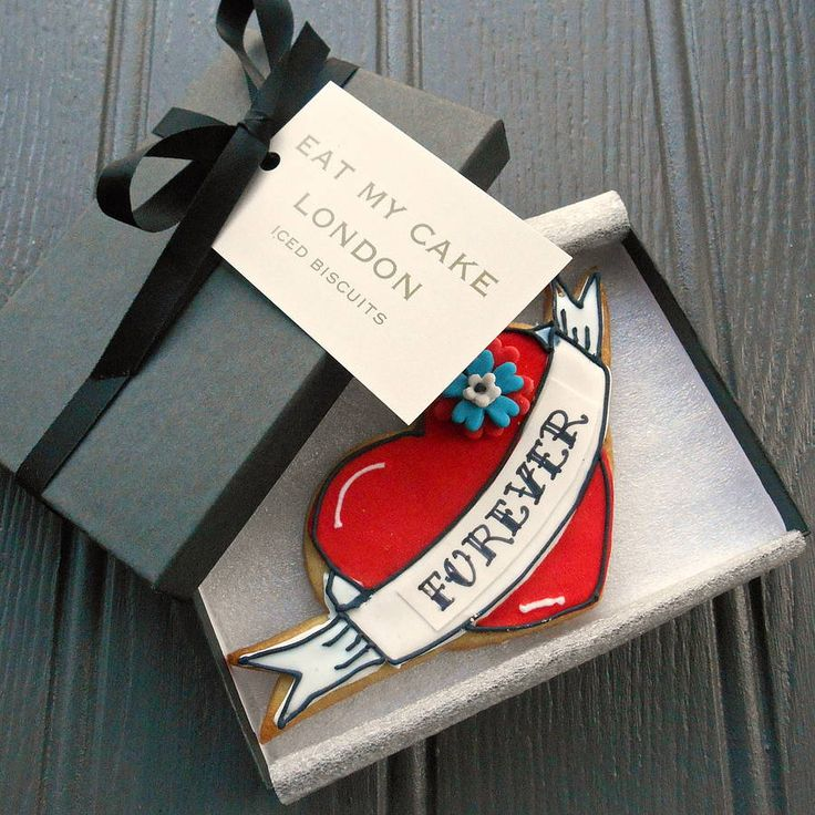 personalised valentines day gifts uk