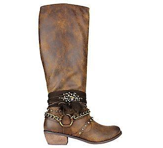 Women s Not Rated Tutsan Boots   Scheels