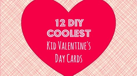 really funny valentines cards