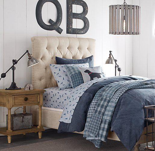 extra large vintage metal letters mini g pinterest. Black Bedroom Furniture Sets. Home Design Ideas
