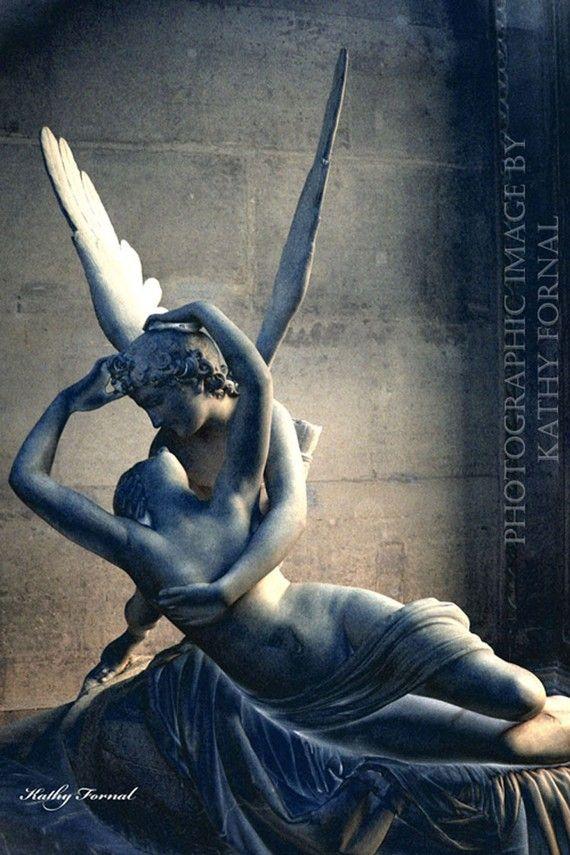classic | Art: Statuesque | Pinterest