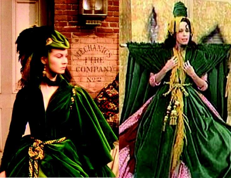 Curtains Ideas : carol burnett curtains Carol Burnett Curtains ...