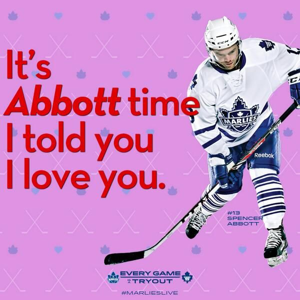 valentines day graphics pictures