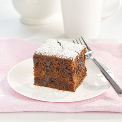 ... spiced ginger cake recipes dishmaps spiced ginger pear cake what