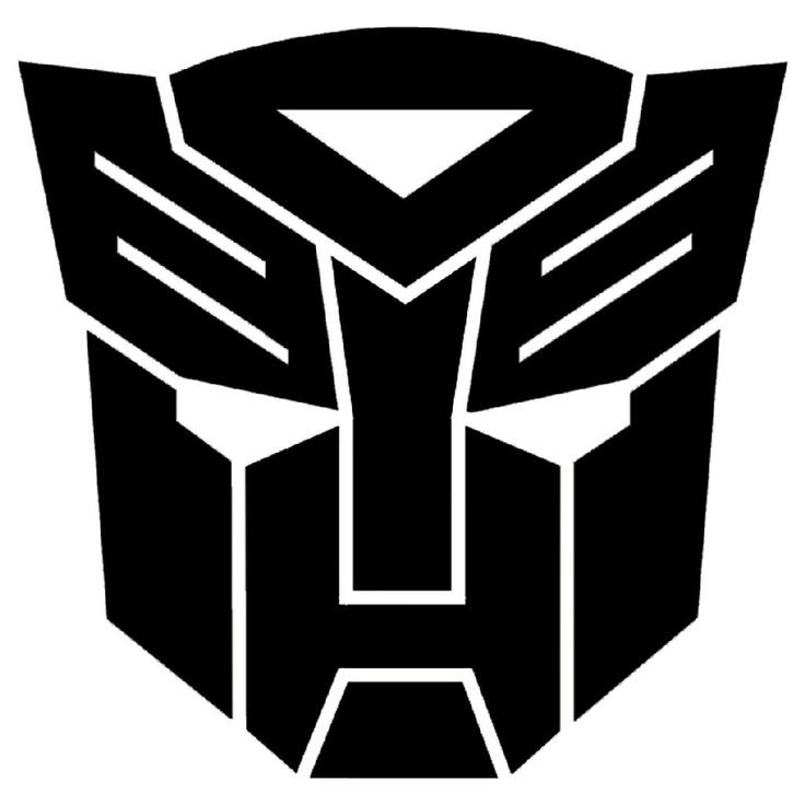 Transformers paint mas...