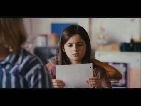 Superbad: Dick Drawing scene | Best Movie Clips | Pinterest