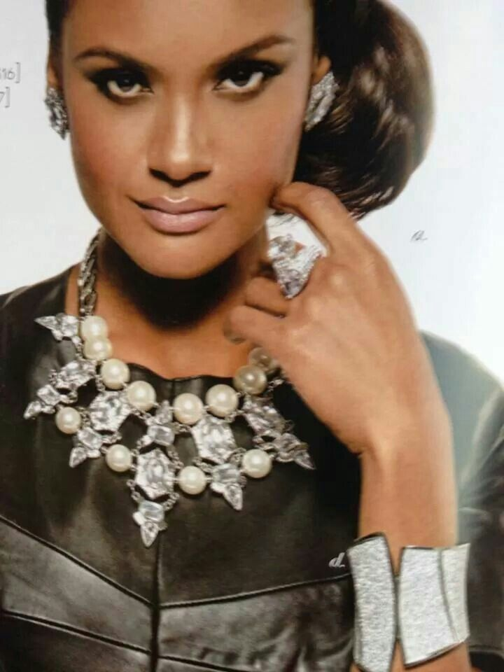 Traci lynn jewelry 2014 catalog is here check out at www