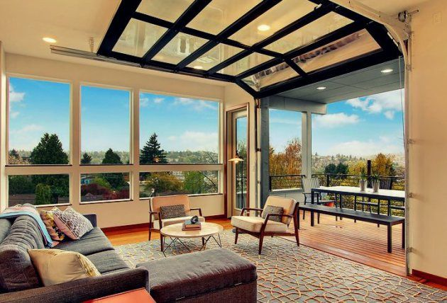 Seattle Brio Interior Design Interior Design Pinterest
