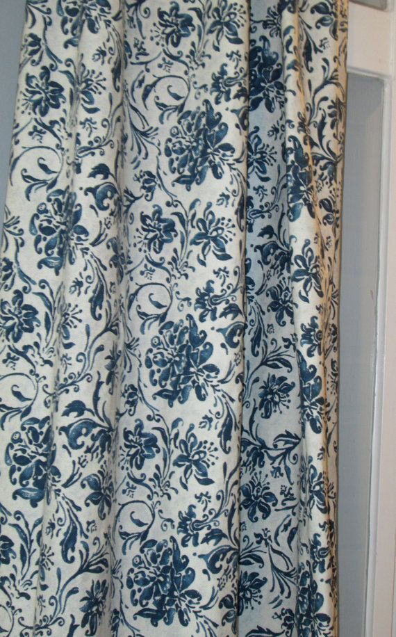 Patio Door Curtains Pinch Pleat Ralph Lauren Bohemian Curt