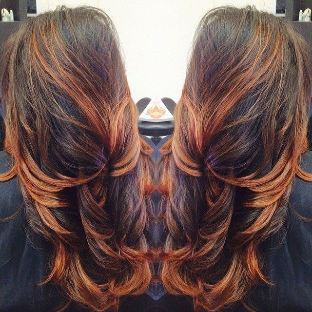 Pin by Jackie Rossa LaBar on Hair, Makeup & Beauty tips & tricks | Pi ...