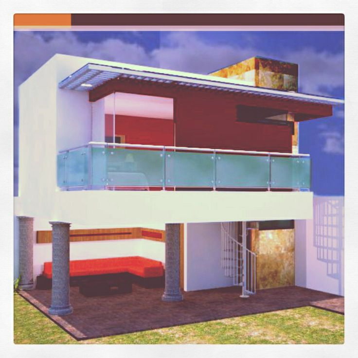 Casa tipo loft - Casa tipo loft ...