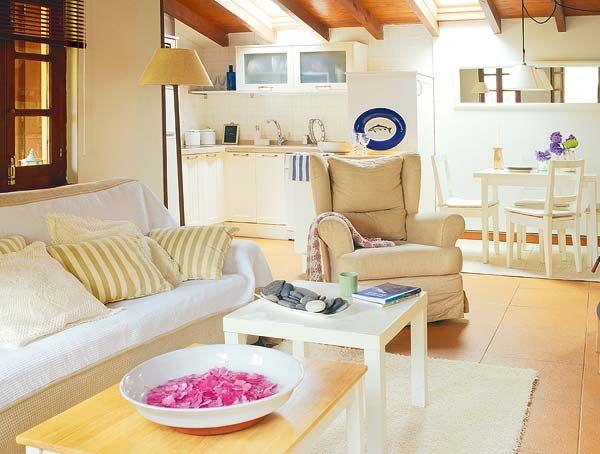 CEPAYNASI: ... summer house of 40m2 ... ............