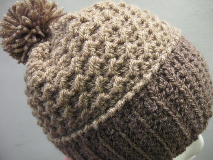 Crochet Stitches Meladora : Crochet Patterns