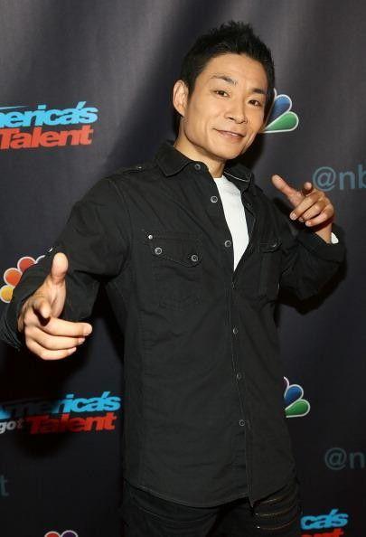 Who Won America's Got Talent 2013