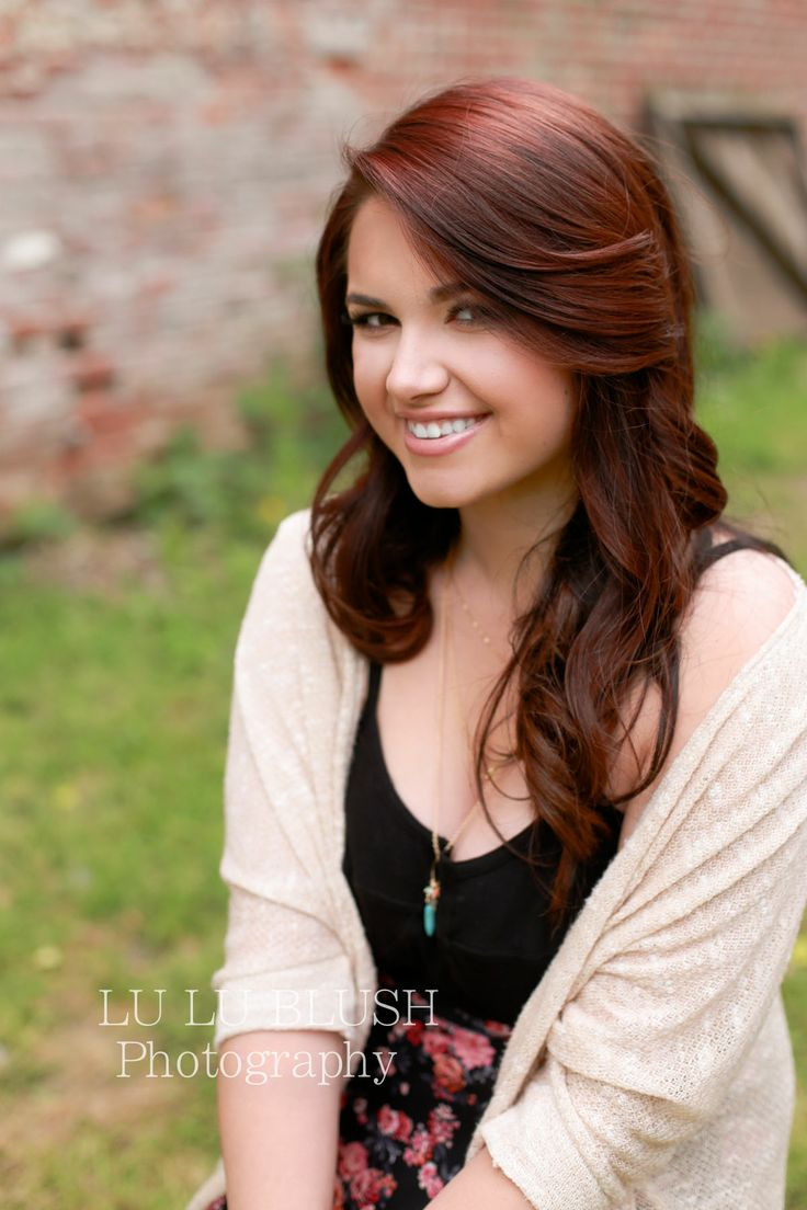 senior girl poses and style| northern california lifestyle photography ...: pinterest.com/pin/138063544801438766