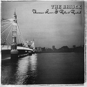 Thomas Leer Robert Rental The Bridge