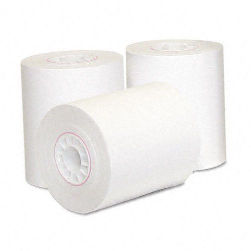 thermal paper inches feet bihkw