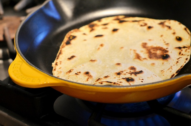Tortillas13 by Ree Drummond / The Pioneer Woman, via Flickr
