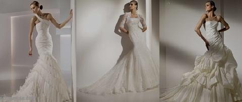 wedding dresses dress designers list