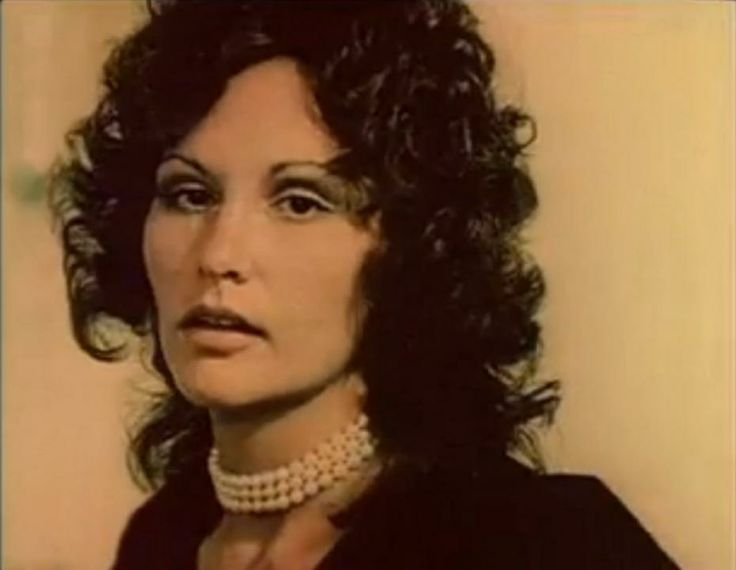 Linda Lovelace | Photo's beautiful & famous | Pinterest