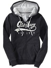 Women s Clothes: Hoodies | Old Navy