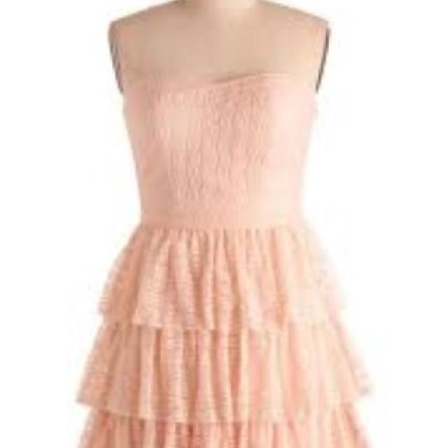 Winter Formal Dresses Pinterest 101