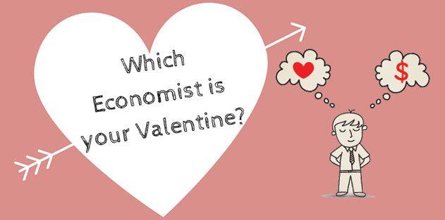 valentine related quiz