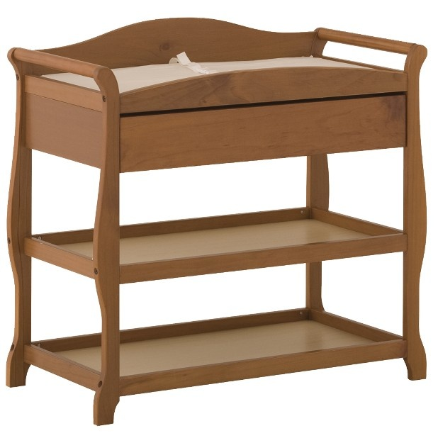 Baby Changing Table Target