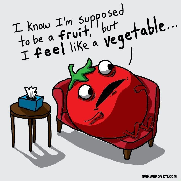Food safety humor for your tgif food safety pinterest
