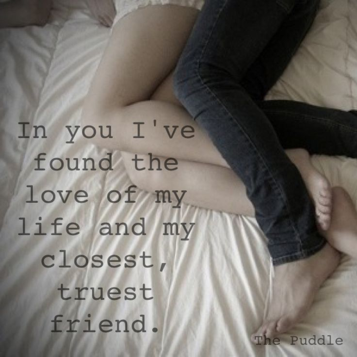 gallery for love of my life quotes for him
