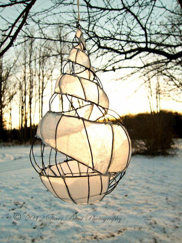 Sculpture project idea art lessons pinterest for 3d wire art