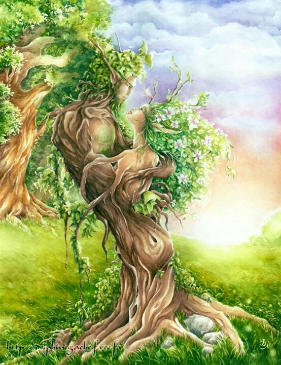 Pin photobucket wiccan god and goddess pictures hawaii on pinterest