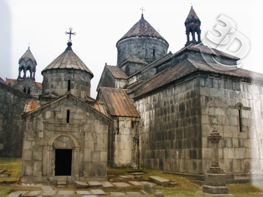Medieval Monastery Armenia | monasteries and anchorholds | Pinterest