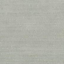 blue grasscloth wallpaper. 63 65655   Shangri La by Kenneth James