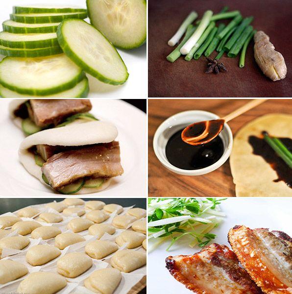 Momofuku Steak Ssam Recipes — Dishmaps