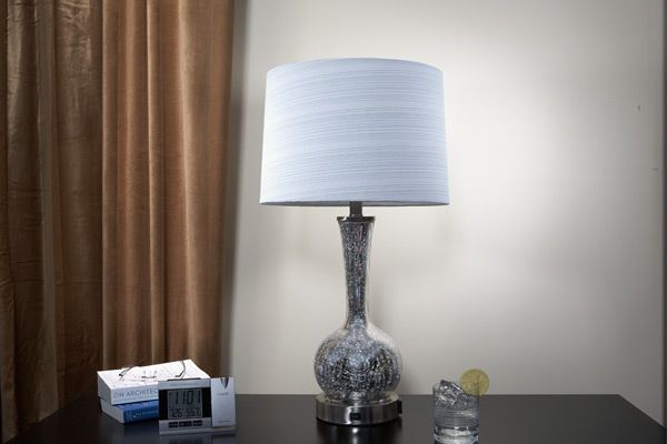 pin by rebecca davidson on ssi guest bedroom 1 pinterest. Black Bedroom Furniture Sets. Home Design Ideas
