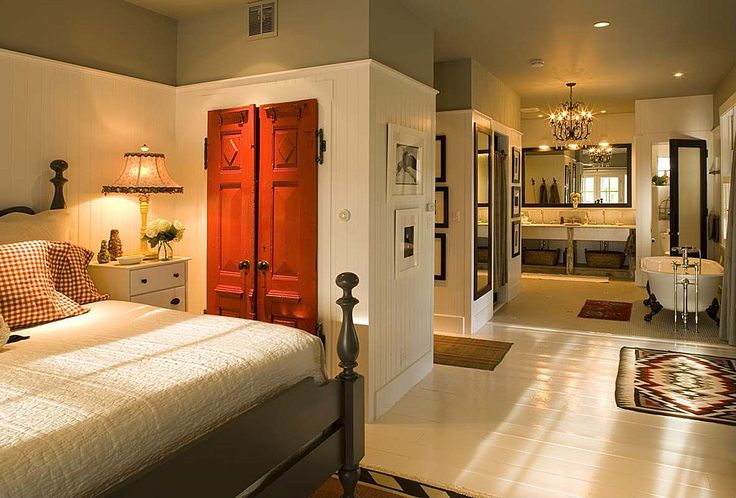 country master bedroom it feels good to be home pinterest