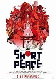 Phim Hòa Bình Rồi Sẽ Đến
