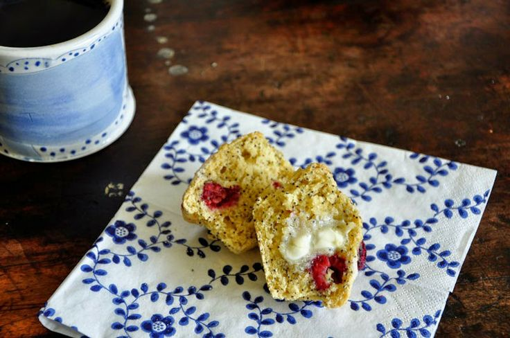 Pin by Elizabeth Reed on Muffins and coffee cakes | Pinterest