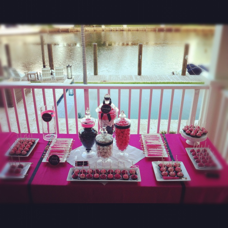 15th birthday party cake ideas and designs for 15th birthday party decoration ideas