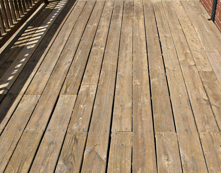 Ý thức sử dụng sàn gỗ ngoài trời từ gỗ tự nhiên sang gỗ nhựa AWood