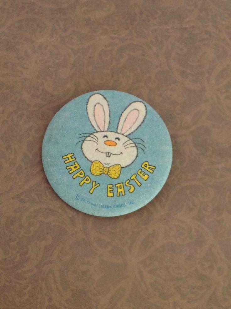 happy bunny valentines cards