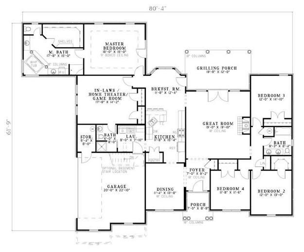 handicap accessible house plans submited images handicap accessible house plans submited images